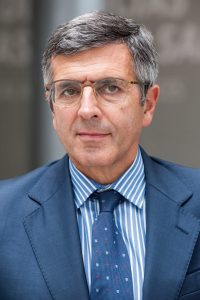 Manuel Montaño RSC